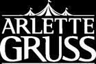 arlette-gruss-cirque-blanc