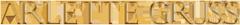 Cirque Arlette Gruss en tournée – Nouveau Spectacle
