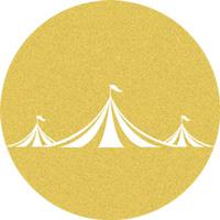 04-icone03