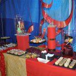 buffet-pro-cirque