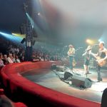 concert-au-chapiteau