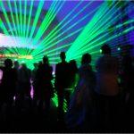 laser-reception-cirque-arlette-gruss