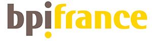 bpi-france-cirque-gruss