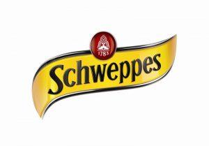 schweepes-cirque-gruss