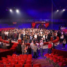 soiree-evenementielle-au-cirque-arlette-gruss