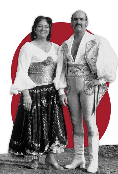 arlette-gruss-cirque-histoire