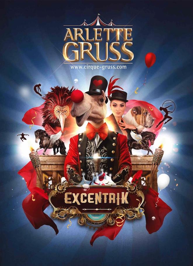 Excentrik_ARLETTE-GRUSS_Cirque