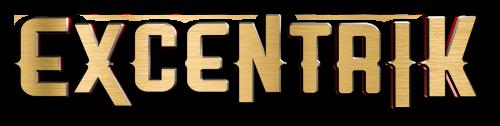 Logo-Excentrik_only