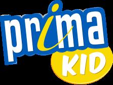 primakid-logo