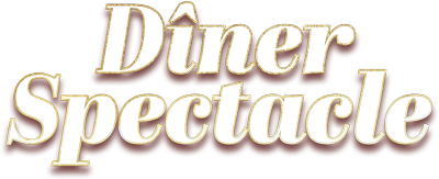Diner-Spectacle-cirque-titre