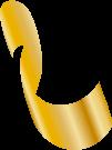 Gruss-Diner-cotillon-04