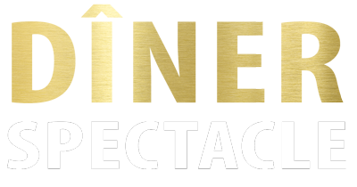 logo-ds-ag-2021