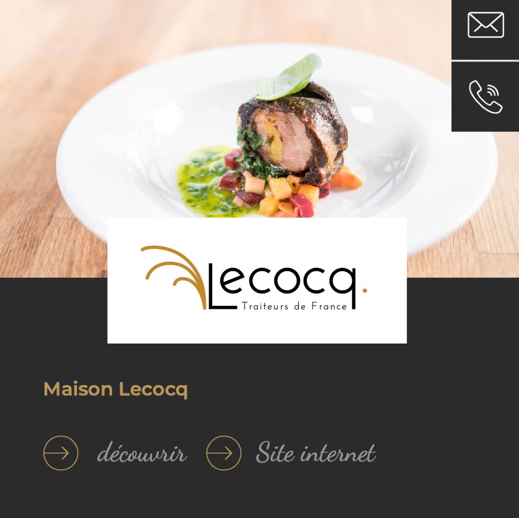 Lecocq traiteur 1062x1060 px